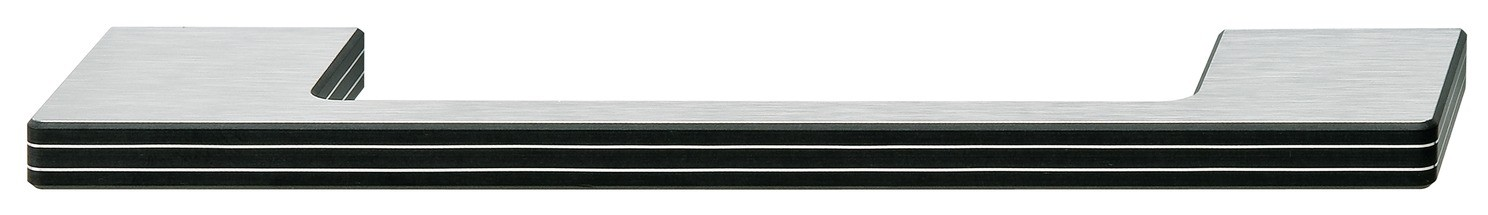 Image of   Greb, Højtrykslaminat, overflade: aluminium 190-350 mm