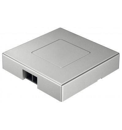 Loox dørsensor kontakt - tænd/sluk når døren åbnes og lukkes