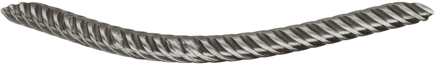 Image of   Greb, Buet bygningsstål, 157,5 - 245,5 mm