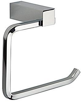 Billede af Ecking toiletrulleholder, poleret messing