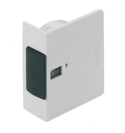 Blum Servo-Drive flex - Kontakt og radiomodtager (11)