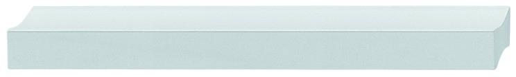 Image of   Greb Aluminium, Midterbue. 44-332 mm