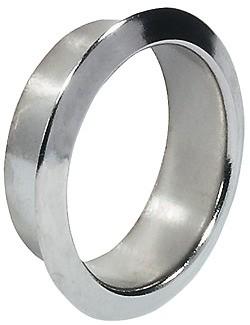 Billede af Cylinderroset, Ø19,8 mm