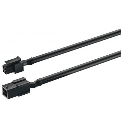 Loox kontakt - forlængerledning - 2 meter