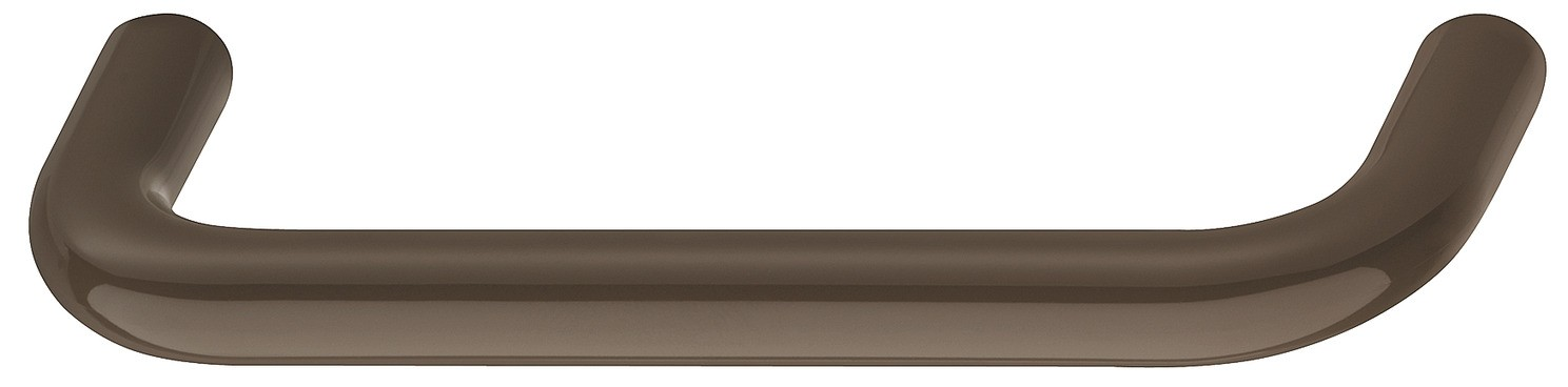 Image of   Classic greb, Umbra, polyamid