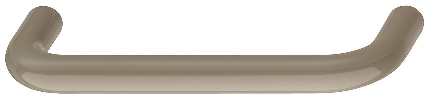 Image of   Classic greb, sandfarvet, polyamid