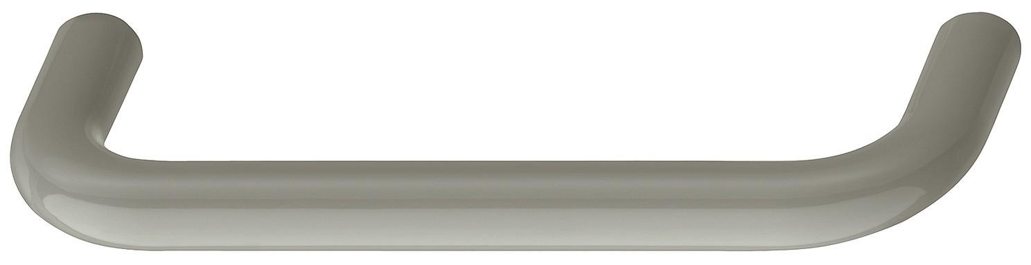 Image of   Classic greb, klippegrå, polyamid