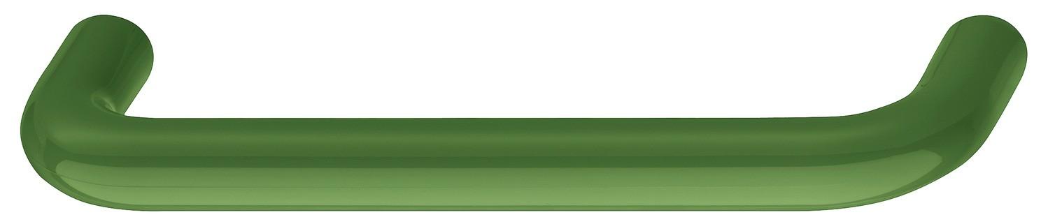 Image of   Classic greb, majgrøn, polyamid, 109-205 mm