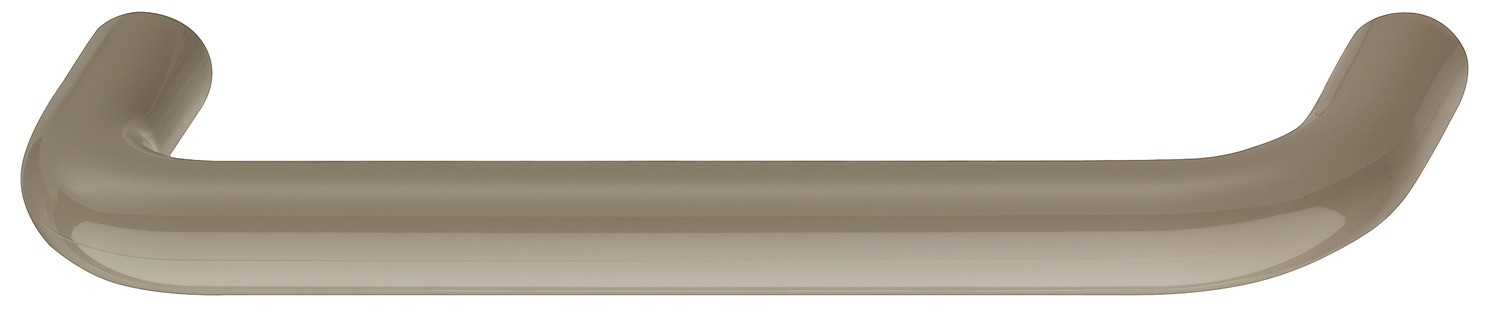 Image of   Classic greb, sand, polyamid, 109-205 mm
