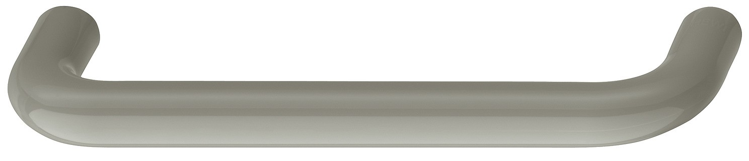 Image of   Classic greb, klippegrå, polyamid, 109-205 mm