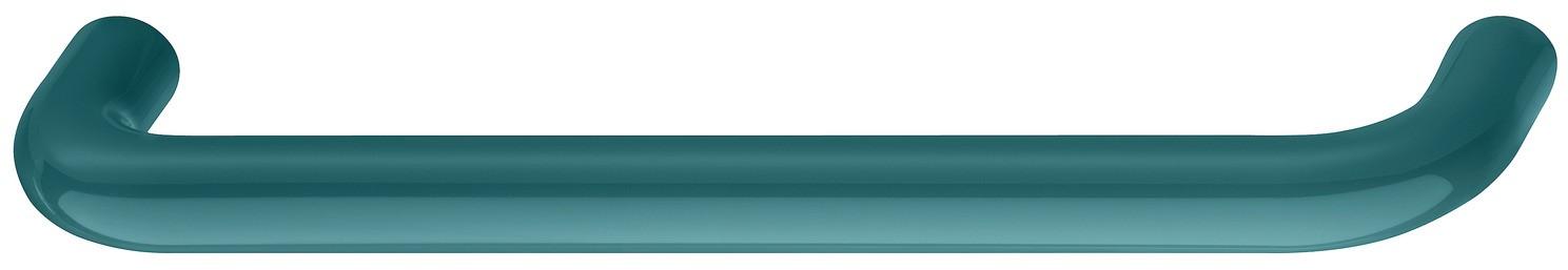 Image of   Classic greb, vandblå, polyamid, 208-304 mm