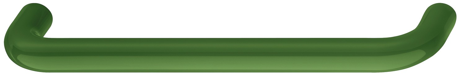 Image of   Classic greb, majgrøn, polyamid, 208-304 mm