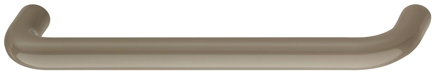 Image of   Classic greb, sand, polyamid, 208-304 mm