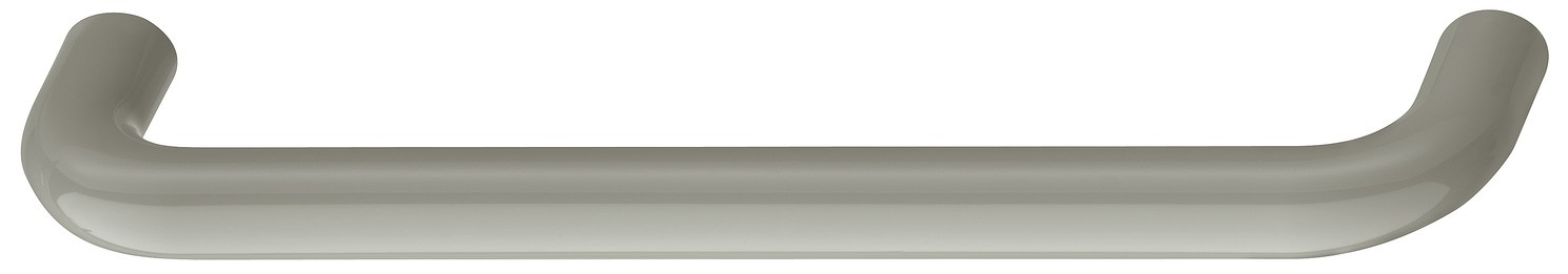 Image of   Classic greb, klippegrå, polyamid, 208-304 mm