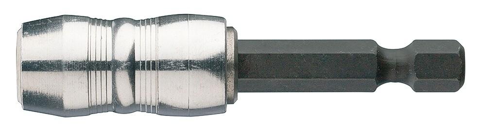 Image of   Bitholder, universal 1/4 med magnet