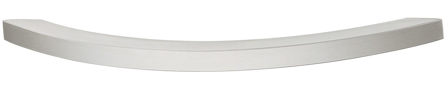 Image of   Buede greb i mat børstet rustfrit stål, 149-365 mm