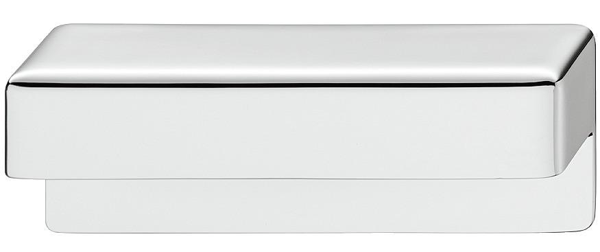 Greb Zinklegering, Model H1360 - Forkrom poleret