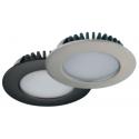 Loox LED spot - 12V