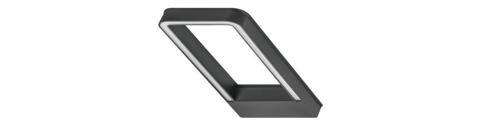 Loox LED lamper - 24V