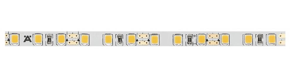 Loox LED-bånd - 12V